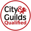 city-guilds-qualified-logo